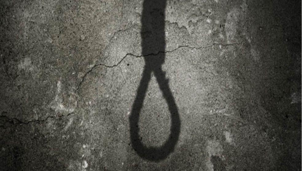 Σοκ στο Ηράκλειο από την αυτοκτονία του γνωστού επιχειρηματία
