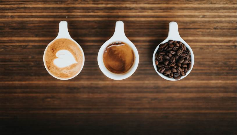 Κακά τα... μαντάτα: Ο καφές κινδυνεύει με εξαφάνιση;