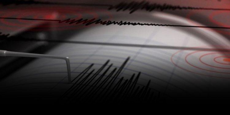 Ο Ευθύμης Λέκκας για τους σεισμούς σε Κρήτη, Κάσο, Καστελλόριζο