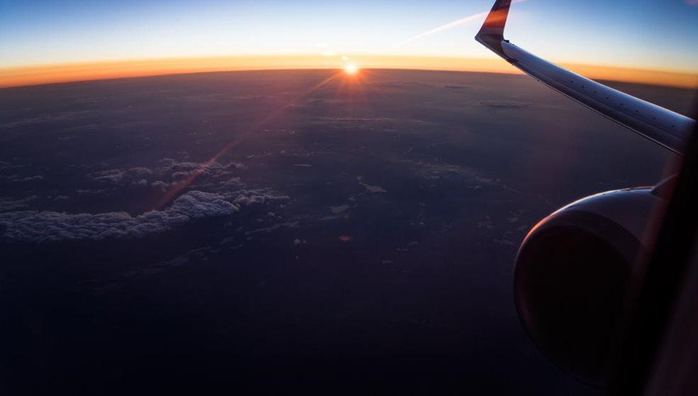 Μαθητές της Ιεράπετρας... πετούν για Κύπρο παρέα με 5 χώρες