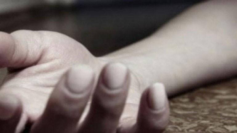 Έγκλημα στη Σητεία: Έπνιξε τη σύζυγό του με τα ίδια του τα χέρια