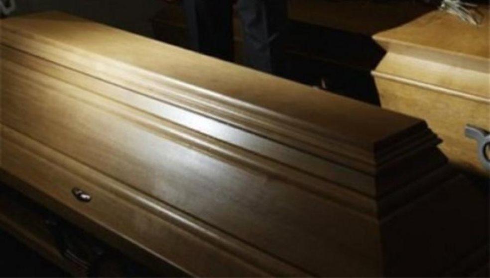 Συγκλονιστική επιστολή: Κανένας άλλος να μη δει το νεκρό παιδί του «πεταμένο» στο νοσοκομείο