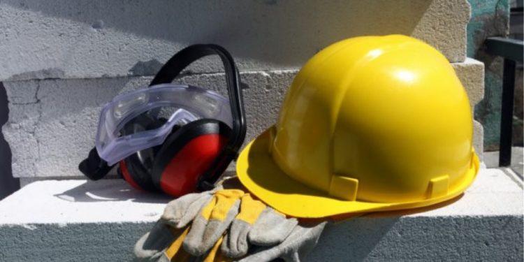 Συνεχίζει να νοσηλεύεται σε κρίσιμη κατάσταση ο εργάτης που έπεσε από μεγάλο ύψος
