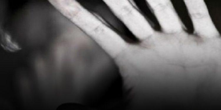 Μητέρα κατήγγειλε το παιδί της για ενδοοικογενειακή βία