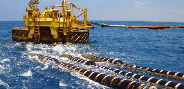 Διασύνδεση Κρήτης: Αναζητείται φόρμουλα για συμμετοχή τρίτων επενδυτών