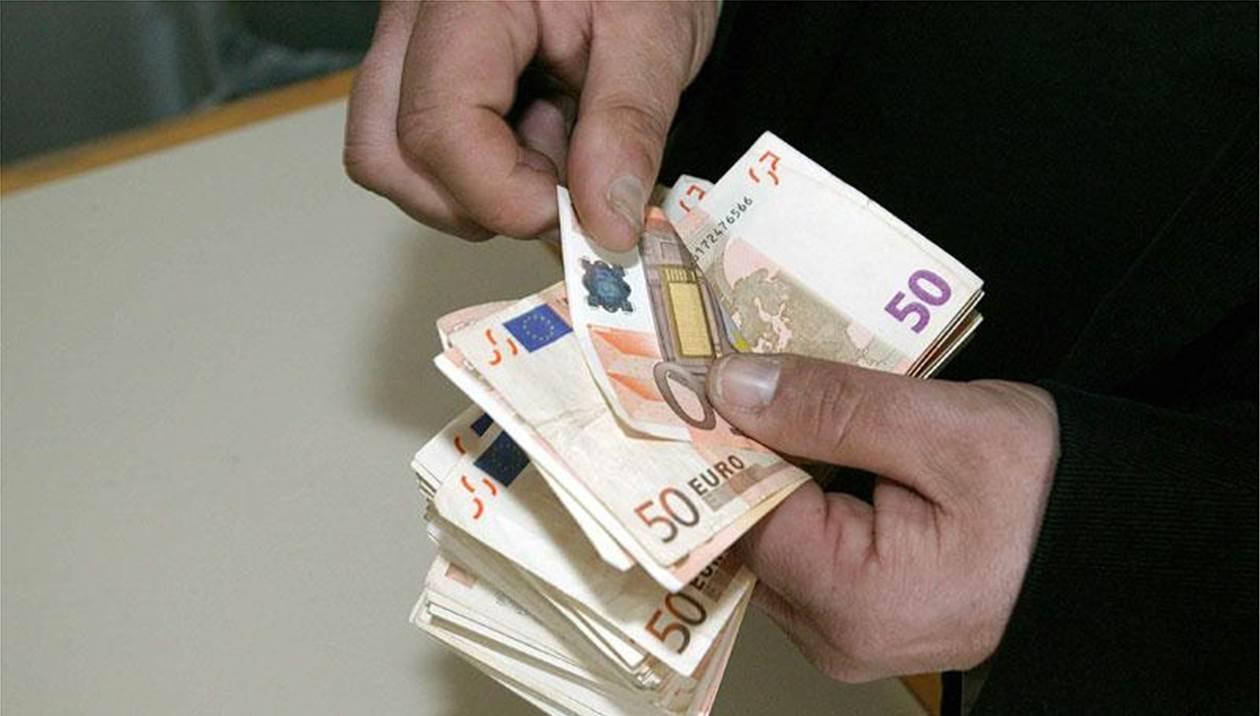 Ελπίδα για τους παραγωγούς - «Έρχονται» πληρωμές