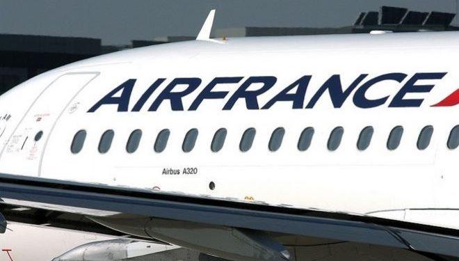 Απευθείας πτήση Ηράκλειο – Παρίσι βάζει η Air France