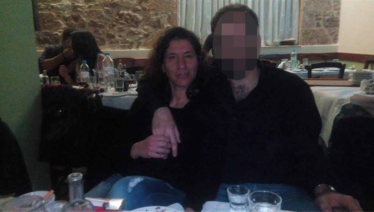 Έγκλημα στη Σητεία: «Τη χτυπούσε ενώ ήταν έγκυος»