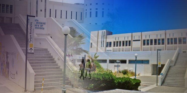 Θερινό σχολείο από το Τμήμα Υπολογιστών του Πανεπιστημίου Κρήτης