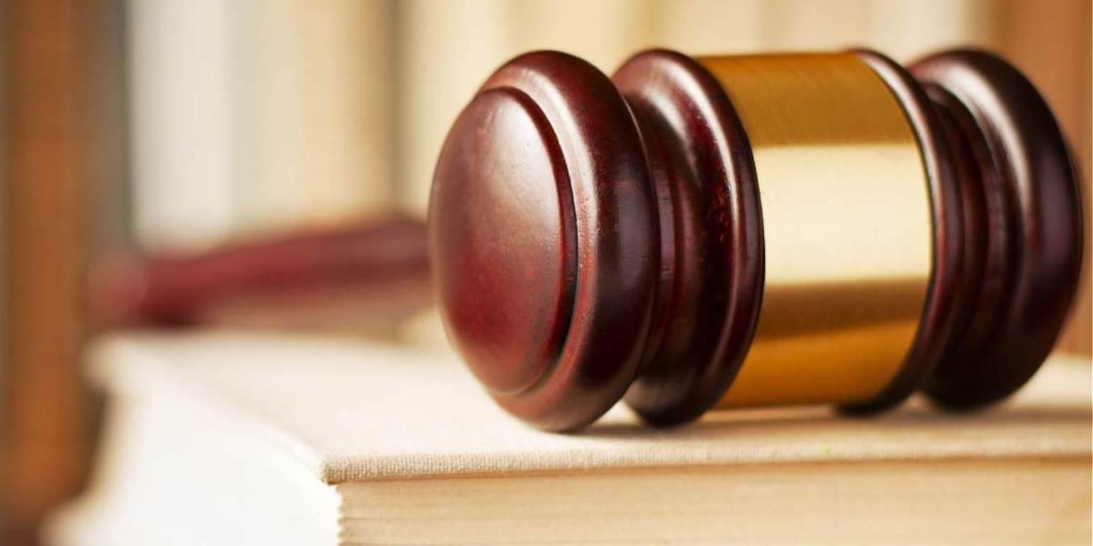 «Ανάσα» για δανειολήπτη: Από 24 χιλιάδες ευρώ χρέος, θα πληρώσει τις 2 χιλιάδες