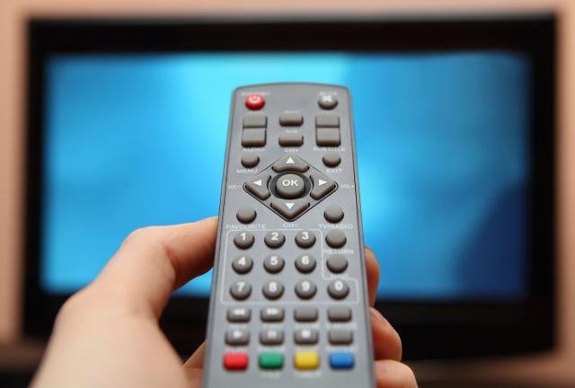 Ποιες περιοχές του νομού Ηρακλείου έχουν πρόβλημα με το τηλεοπτικό σήμα