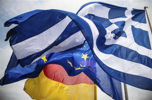 Πόσο επηρεάζεται η Ελλάδα από το αποτέλεσμα στο Βερολίνο