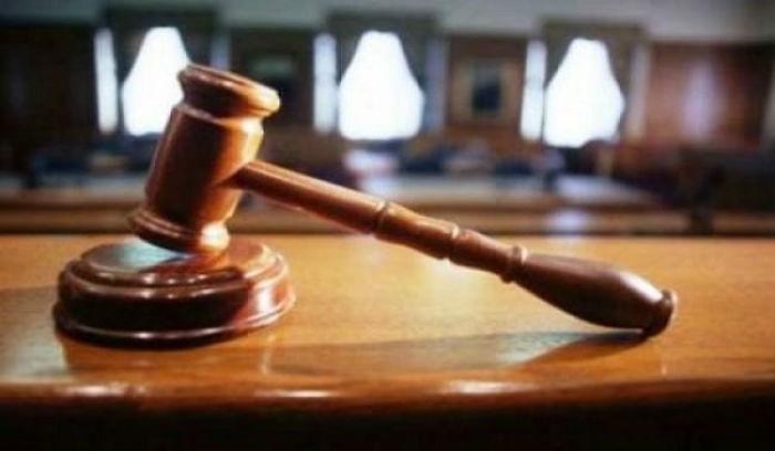 Χανιά: Καταδικάστηκαν τα δύο αδέρφια για την δολοφονία του κτηνοτρόφου