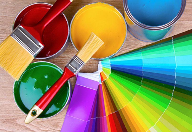 Αποτέλεσμα εικόνας για χρώμα