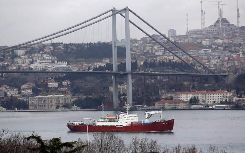 Η Aγκυρα δηλώνει αποφασισμένη να συνεχίσει τις ενταξιακές διαπραγματεύσεις με την ΕΕ