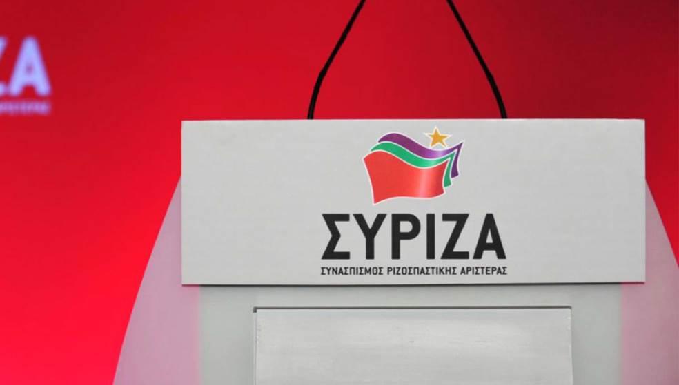 Εκλογές 2019: Αυτοί είναι οι υποψήφιοι βουλευτές του ΣΥΡΙΖΑ στην Κρήτη