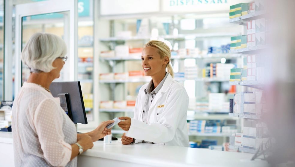 Τα νέα φαρμακεία και οι αντιδράσεις