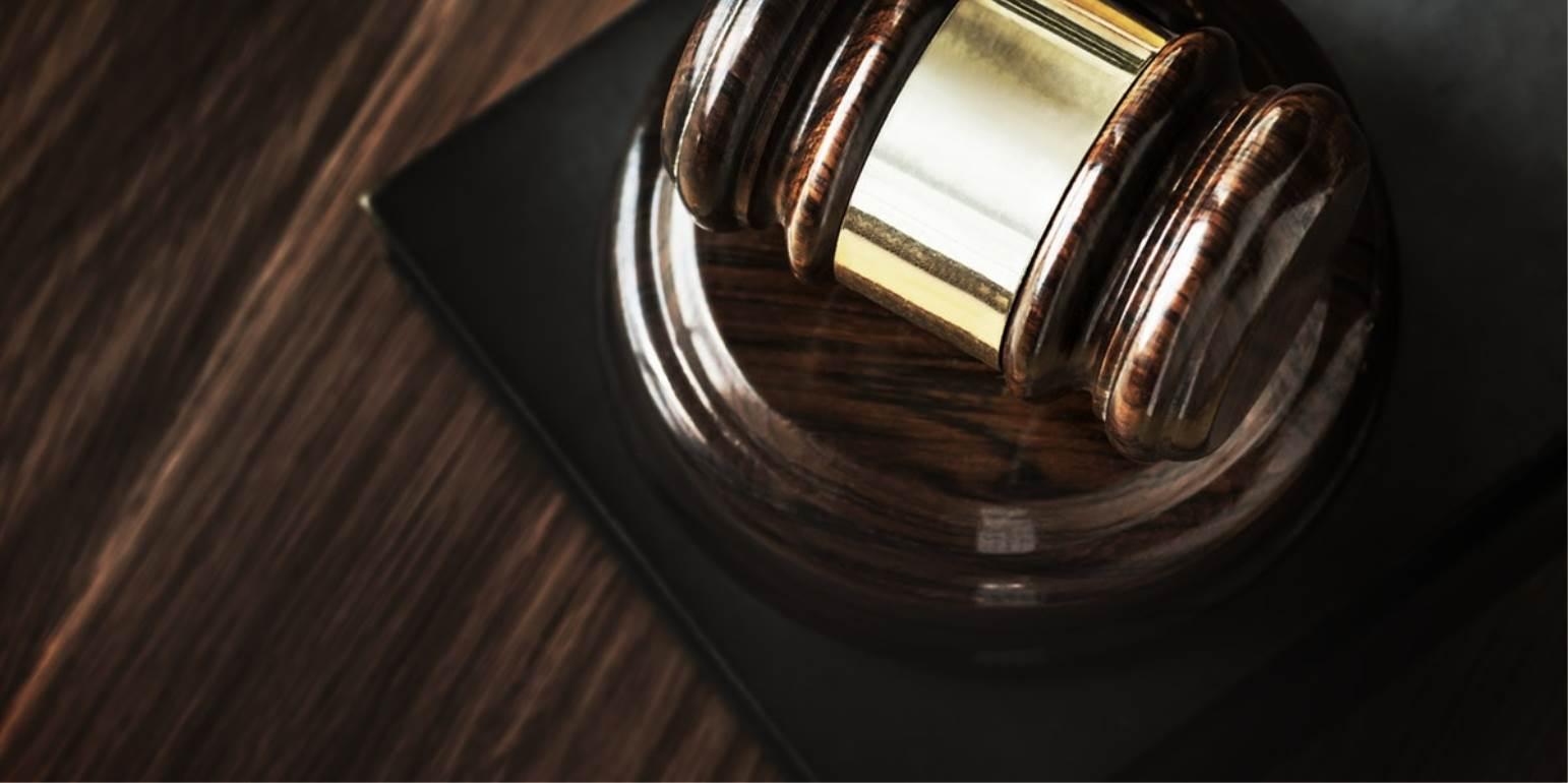 Επιστολή δικηγόρων Ηρακλείου: Ανησυχία για πράξεις ομάδας ατόμων χωρίς την «αναμενόμενη αντίδραση»