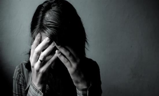 """Παγκόσμια Ημέρα Εξάλειψης της Βίας κατά των Γυναικών-""""Πορτοκαλί"""" σήμερα η Λότζια"""