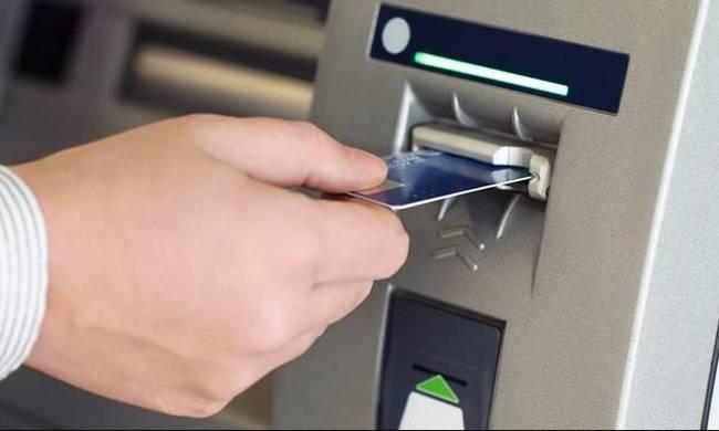 Η έλλειψη ATM προκαλεί αντιδράσεις