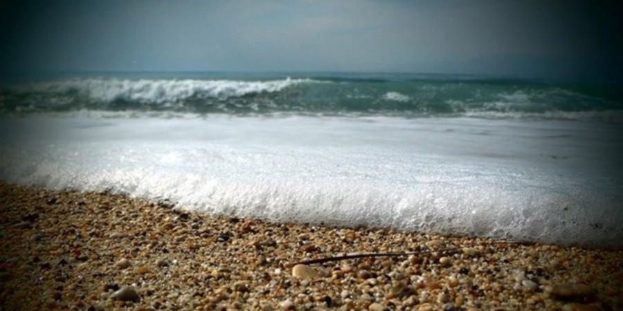 Νεος πνιγμός στην Κρήτη- Ανασύρθηκε νεκρός ένας 55χρονος