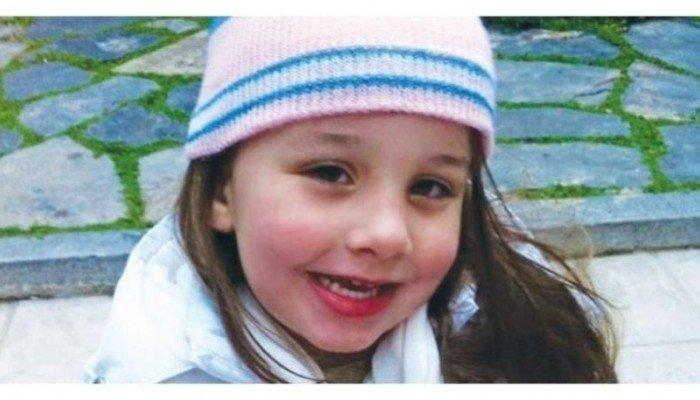 Γιατί παραπέμπεται η αναισθησιολόγος για τον θάνατο της Μελίνας