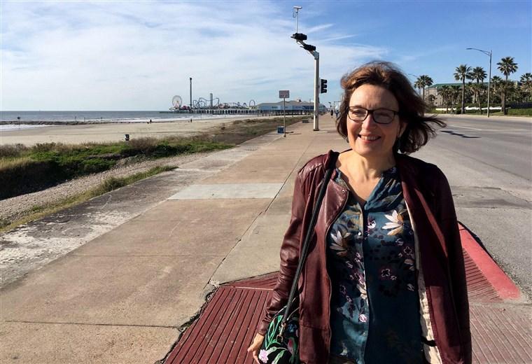 Η νεκροψία θα αποσαφηνίσει τα αίτια του θανάτου της Suzanne Eaton