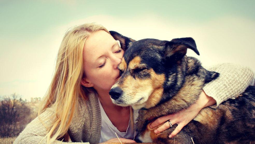 Στην Ιεράπετρα θέλουν καθαρότερο περιβάλλον σε σχέση με τα ζώα συντροφιάς