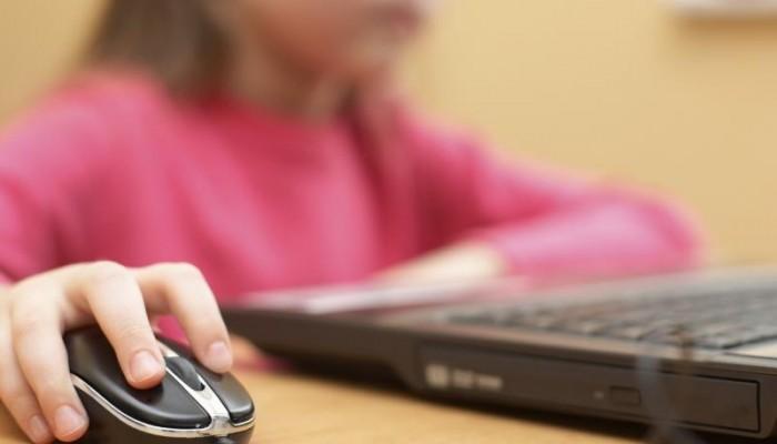 Κρήτη: Tο 70% των παιδιών ανοίγει προφίλ σε κοινωνικό δίκτυο