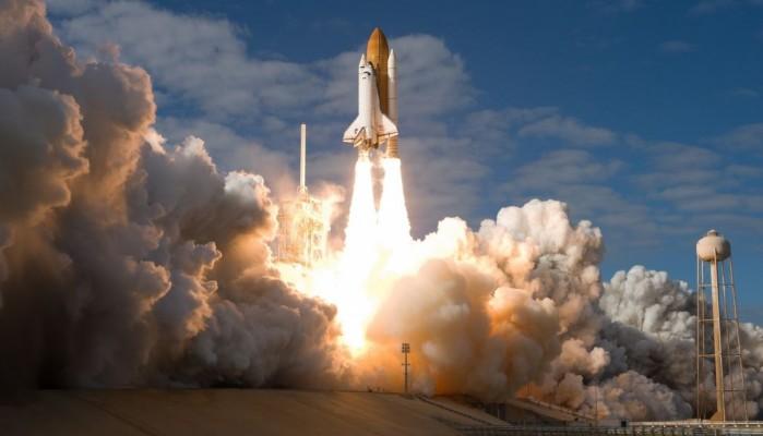 Διαστημική αποστολή για 200.000 σκουλήκια από... την Κρήτη!