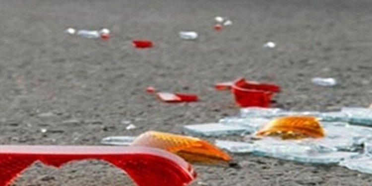 Ημερίδα για τις συνέπειες και προεκτάσεις των τροχαίων ατυχημάτων
