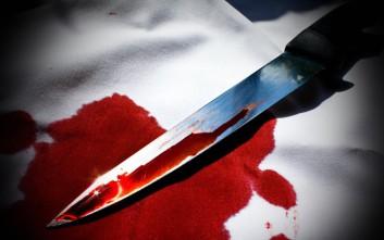 Μαχαίρωμα στην Φορτέτσα: Ξέσπασμα της μάνας για την «κόλαση» του γιου της