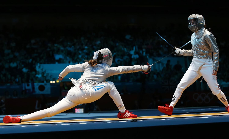 Με 6 αθλητές αναχωρησε για το Πανελλήνιο Πρωτάθλημα