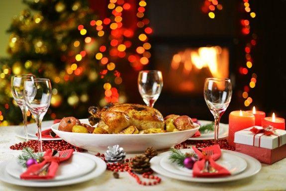 Χριστουγεννιάτικο τραπέζι 2019: Ποιες είναι οι τιμές; - Τα φθηνότερα και ακριβότερα προϊόντα