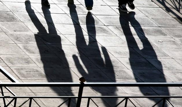 Προγράμματα από τον ΟΑΕΔ για 15.000 θέσεις πλήρους απασχόλησης
