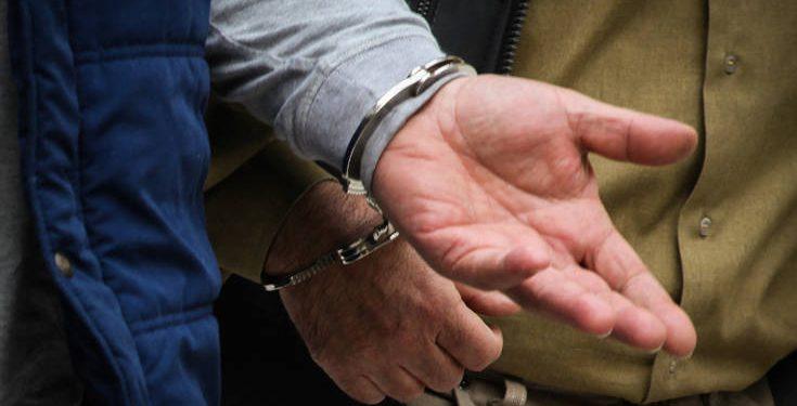 Κορωνοϊός: Κι άλλη σύλληψη επιχειρηματία για μη τήρηση των μέτρων