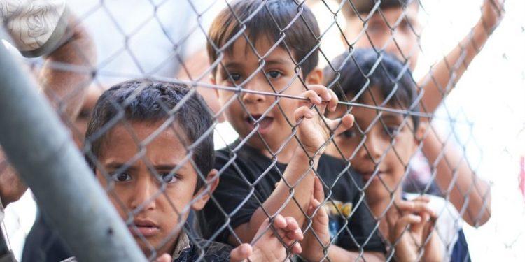 Eκπαιδευτική συνάντηση Φορέων σε θέματα μεταναστών και προσφύγων
