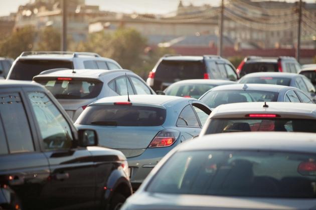 Σοκάρουν οι αριθμοί - 41.000 οχήματα στην Κρήτη είναι ανασφάλιστα