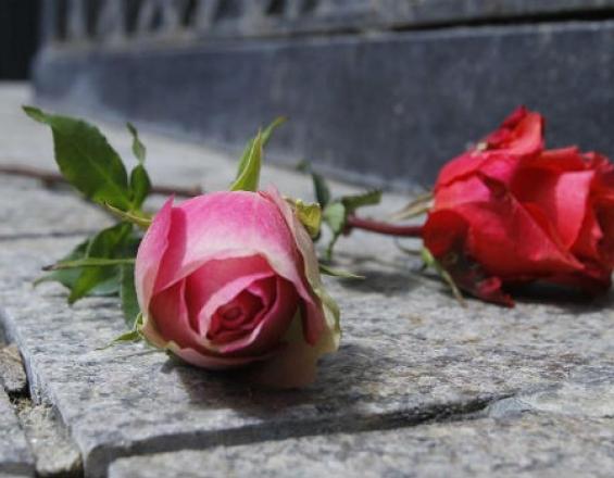 Κρήτη: Θρήνος για την 39χρονη μητέρα...