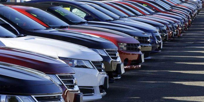 Νέο πρόστιμο από 1η Οκτωβρίου: Θα το πληρώσουν εκατοντάδες οδηγοί