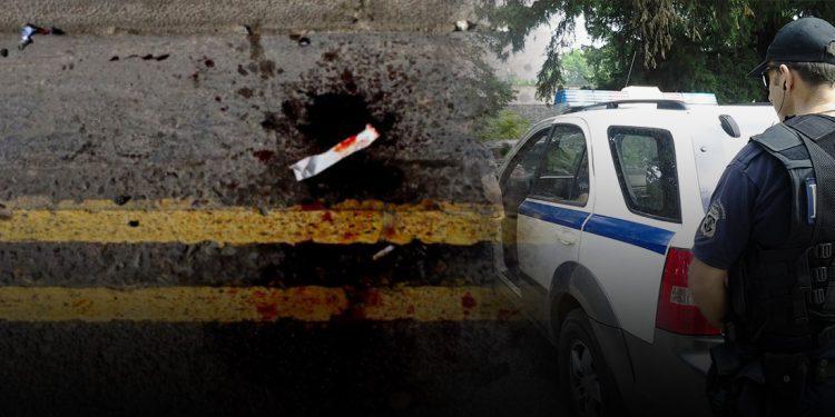 Κι άλλο αίμα στην άσφαλτο της Κρήτης- Νεκρός 47χρονος