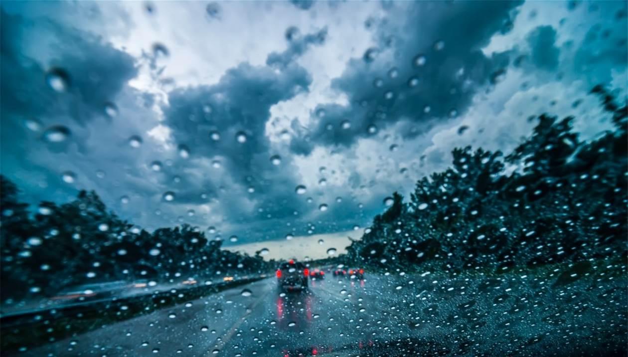 Καιρός: Επανέρχονται οι βροχές και καταιγίδες - Τα πρώτα προγνωστικά για το Πάσχα