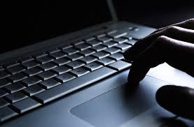Ημερίδα για γενικό κανονισμό για την προστασία των προσωπικών δεδομένων