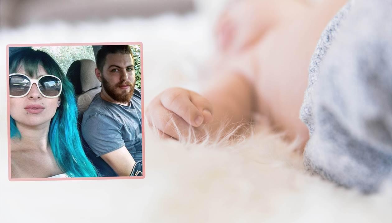 «Θα έχανα και τις δύο»: Συγκινεί ο Στεφανάκης - Η κόρη του γεννήθηκε στη ΜΕΘ λόγω... Η1Ν1