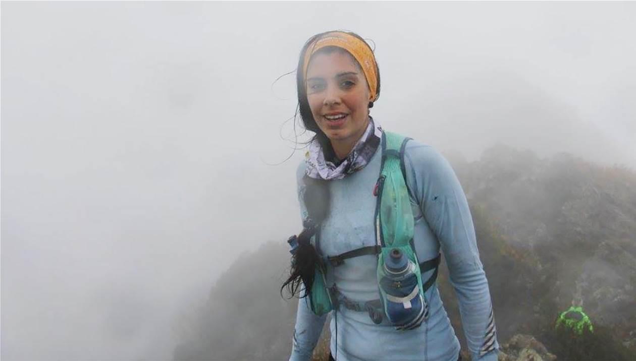 Διασώστης για το θάνατο της αστροφυσικού: «Καταπλακώθηκε από βράχο»