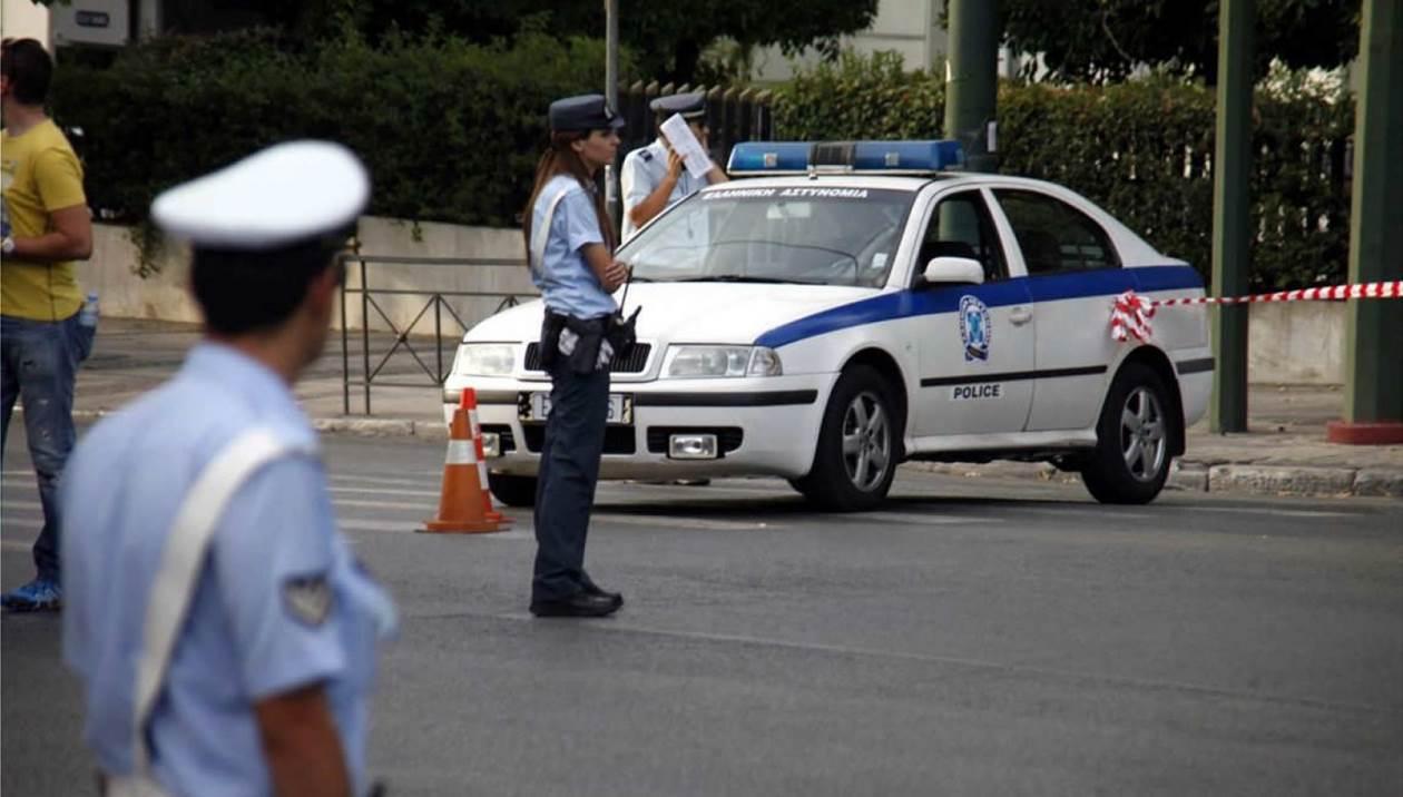 Καταγγελία: Έκοψαν κλήση σε γυναίκα στο Ηράκλειο ενώ διέθετε SMS για μετακίνηση
