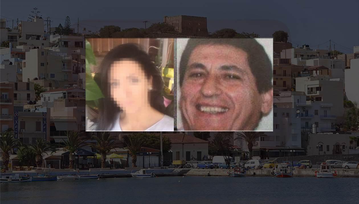 Δολοφονία καρδιολόγου Σητεία: Τι λέει η απόφαση για την «μαύρη χήρα»