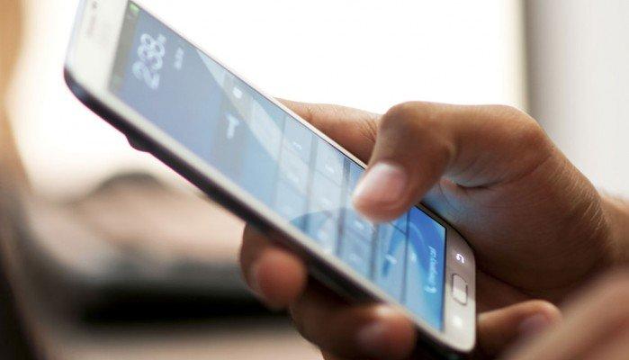 Εταιρεία κινητής τηλεφωνίας δίπλα στους πληγέντες των Χανίων και του Ρεθύμνου
