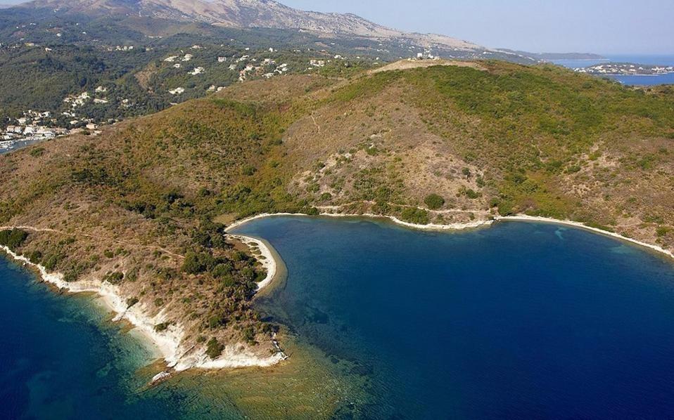 Ανδρέας Σάντης: Η Κασσιόπη, αποτελεί σημείο αναφοράς για τον ελληνικό τουρισμό