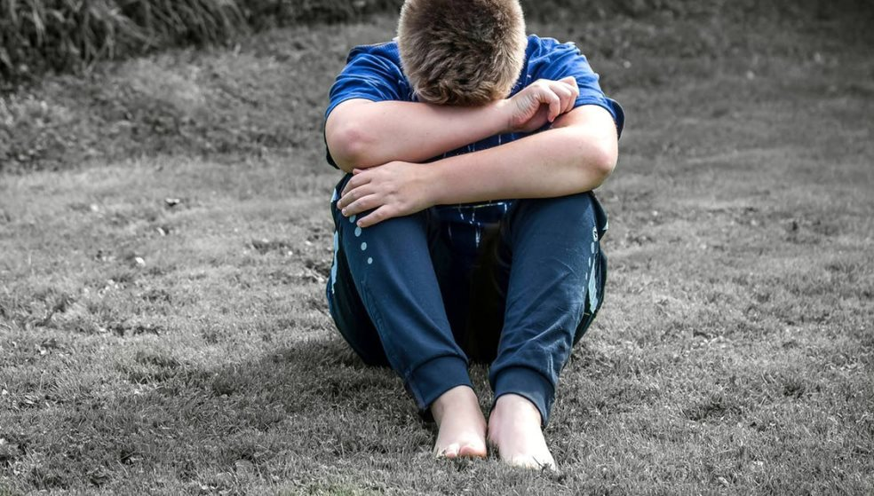 Πολλαπλασιάζονται οι έφηβοι με μανιοκατάθλιψη στην Κρήτη